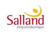 Loga Salland Zorgverzekering